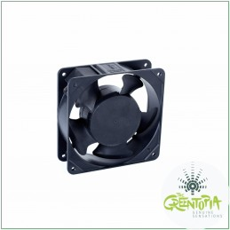 Extractor axial sw 192 m3/h...