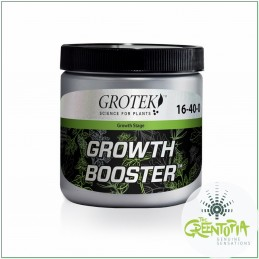 Growth booster 20 g grotek