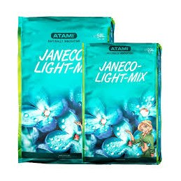 B'CUZZ JANECO LIGHT MIX 20L...