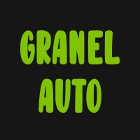 Semillas Granel Auto | The Greentopia
