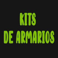 Kits de Armarios Cultivo Marihuana | The Greentopia