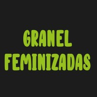 Semillas Granel Feminizadas | The Greentopia