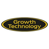 Growth Technology  productos innovadores que ofrecen beneficios reales.